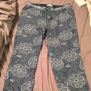 LOFT Pants - Loft Pants